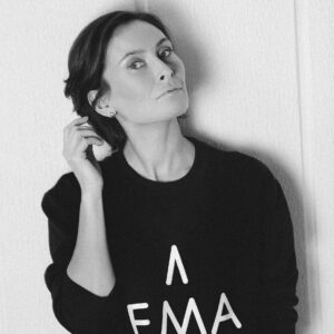 EMA pusa classic